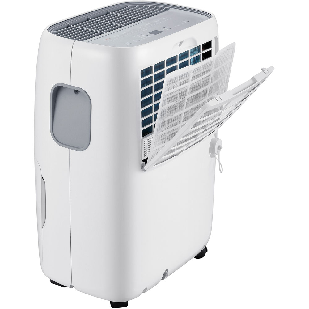 Energy Star® 70-Pint Dehumidifier