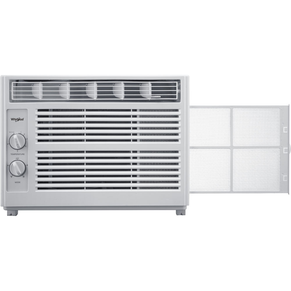Whirlpool 15000 btu air conditioner air conditioner guided for 15000 btu window unit