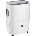 Energy Star® 70-Pint Dehumidifier with Built-In Pump